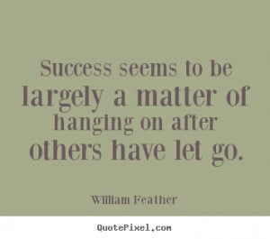 william-feather-quotes_11978-0.png