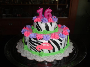 birthday party day 196 dora birthday parties mickey
