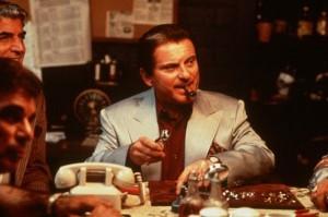 15 Badass Gangster Movie Quotes