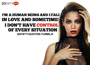 Beyonce Love Quotes Tumblr
