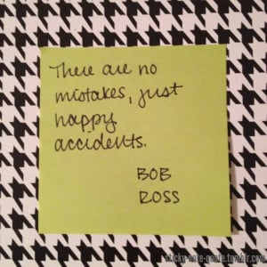 sticky-note-quote.tumblr.com