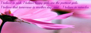 ... , Facebook Coverse Quotes, Audrey Hepburn Quotes, Quotes Timeline