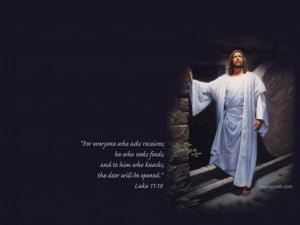 quotes 13 jesus christ images with quotes 14 jesus christ images with ...