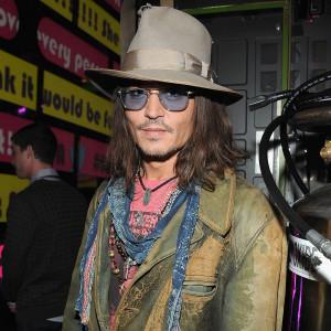 Johnny-Depp-Interview-Quotes-Vanessa-Paradis-Split.jpg