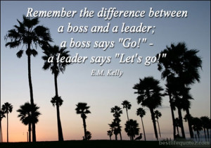 leadership quotes motivating others tumblr home leadership quotes ...