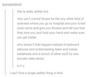 related pictures depression tumblr quotes with sick love and sick