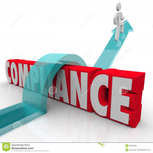 Quotes about ethics and compliance quotesgram - Quotes About Compliance And Regulation Quotesgram
