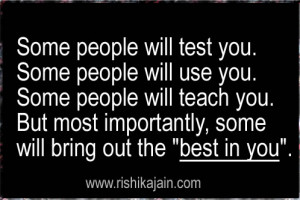 Quotes About Good Hearted People