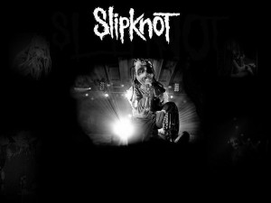 View Slipknot in full screen