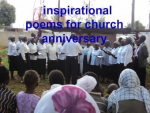 inspirational-poems-for-church-anniversary.jpg