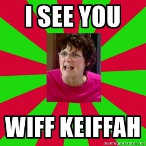 jenelle-mom-teen-mom-keiffer-keiffah