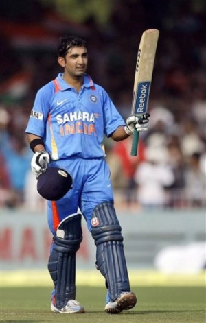 Thread: PP WTC 2010    India vs Zimbabwe    Jo'burg    Super 6s
