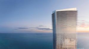 Armani-designed condo project coming to Sunny Isles