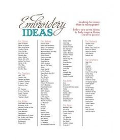 ... thirty one fun crafts neat ideas monograms ideas thirty on consultant