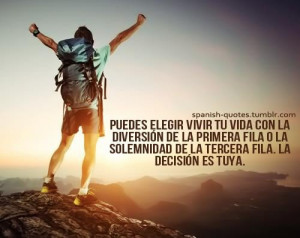 Best inspiring quotes in spanish (7)