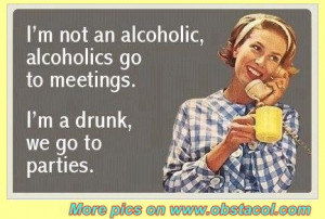 ... through some hilarious alcohol sayings quotes alcohol sayings