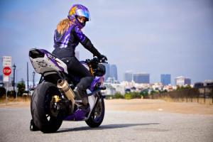 real-biker-chick-Biker%2Bbabes-02.jpg