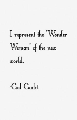 gal-gadot-quotes-5341.png
