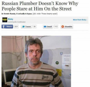 funny-pictures-russian-doctor-house