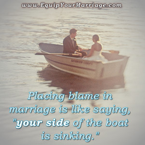 Our Most Popular Inspiring Marriage Quotes