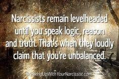 Narcissistic Mother Quotes | narcissist