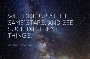 ... see such different things. -... #powerful #quotes #inspirational #