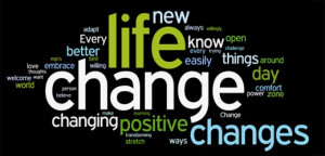 ... , Resistance to Change and Change Management (in Life & Workplace