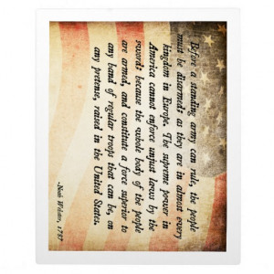 noah_webster_quote_photo_plaques-r68fcbf8ac66f4f94b400c4ff65443fc8 ...