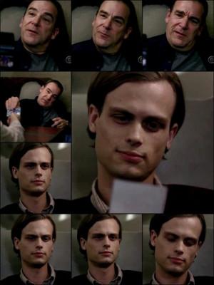babyara:Gideon: Reid. Deborah Louise Addison. Her husband Tim. The ...