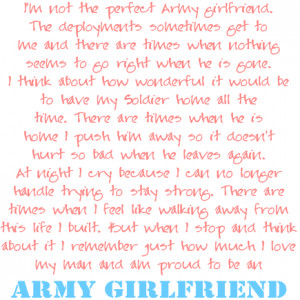 Famous and infamous funny quotes and humorous military quotes, page 2.