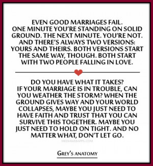 marriage problems quotes