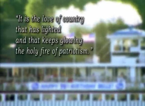 famous christian patriotic quotes