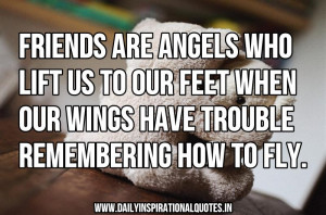 ... inspirational quotes about angels and sayings are inspirational quotes