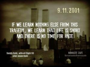 Remember 9.11.