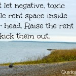 ... amazing toxic friendship quotes and find how to cut the dead weight