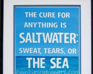 surfing quotes and sayings and pics - Google Search