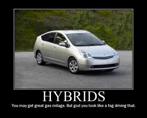 Post something Funny-hybrid.jpg