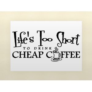 Short Drinking Quotes And Sayings