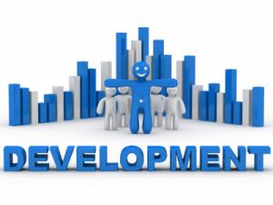 Eight + Team Development Models