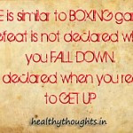 motivational-quotes-life-is-similar-to-boxing-game