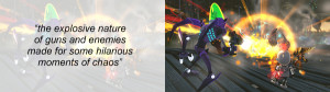 ratchet and clank a4o review quote 3