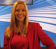 Diane Garnick's Profile