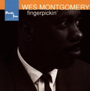 """Lesson #3: Wes Montgomery's solo on """"Billie's Bounce"""" from ..."""