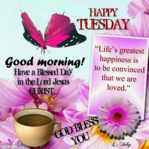183068-Happy-Tuesday-Good-Morning.jpg