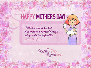 happy-mothers-day-quotes-poems-wallpapers-(22)