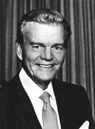 paul harvey paul harvey first went on the radio in 1933 when he was ...
