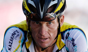 Lance-Armstrong-said-in-2-011.jpg