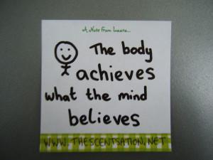 Monday Quotes Monday mantra, achieve