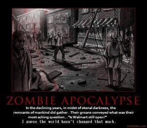 zombie-apocalypse-zombies-seek-out-convenience-store-walmart ...