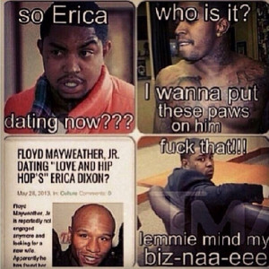 Who is scrappy dating now 2014. is emily dating daniel in real life.